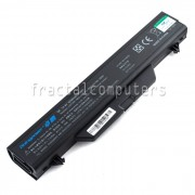 Baterie Laptop Hp HSTNN-IB88 8 Celule