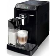 Espressor automat Philips HD8847/09 1850W 15 Bar 1.8 l Recipient lapte 0.5 l Negru