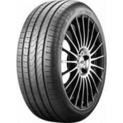 Anvelopa Vara Pirelli P7 Cinturato 205 50 R17 93W