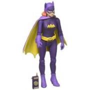 Figurina Funko Dc Heroes Batgirl