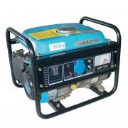 Електрогенератор GUDE GSE 1200 4T