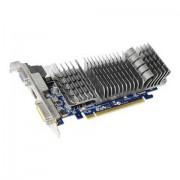 VGA Asus EN210 SILENT/DI/1GD3/V2(LP), nVidia GeForce 210, 1GB 64-bit DDR3, G/M: 589MHz/1200MHz, VGA, DVI-I, HDMI, Pasivno hlađenje, Low-profile, 24mj