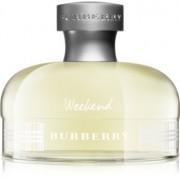 Burberry Weekend for Women eau de parfum para mujer 100 ml