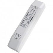 Osram Optotronic OT 75 24V constant voltage LED ECG