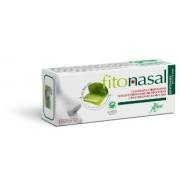 Aboca Fitonasal Biopomata 10ml