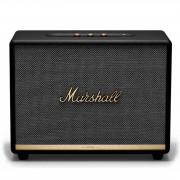 Marshall Woburn MK II Black
