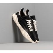 adidas Kamanda Core Black/ Off White/ Blue