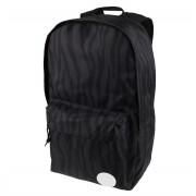 sac à dos CONVERSE - EDC Poly - Noir - 10003331-A08