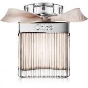 Chloé Fleur de Parfum EDP W 75 ml