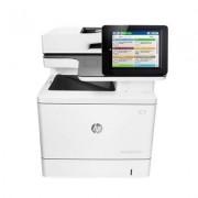 HP Color LaserJet Enterprise M577dn MFP