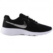 Детски Маратонки Nike Tanjun GS 818381 014
