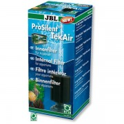 Filtru intern JBL ProSilent TekAir