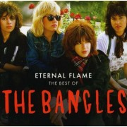 Bangles - Eternal Flame: The Best Of (0886975197422) (1 CD)