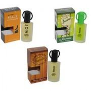 MGT-Jasmine-Sandel perfume