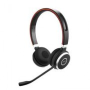 Jabra Evolve 65 MS Stereo (6599-823-309-STCK1)