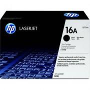 HP 16A (Q7516A) Toner Zwart