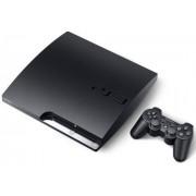 Sony PlayStation 3 Slim 120GB (Old Model)