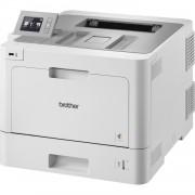 Brother HL HL-L9310CDW Laser Printer - Colour
