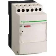 Convertor analogic izolat - 0..5 a - pentru zelio analog - Interfete analogice - Zelio analog - RMCA61BD - Schneider Electric