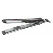 Placa de par Ultra Curl BAB2071EPE, 230 grade, argintie