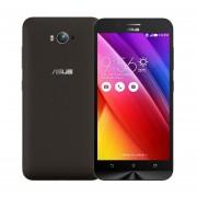 ASUS ZenFone Max 2 + 32GB ZC550KL 4G LTE Dual Sim Android 5.0 Quad Core 5.5 Pulgadas HD Negro