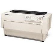 Epson DFX-8000 Mono Dot Matrix Printer P31BA - Refurbished