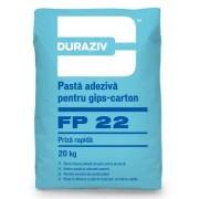 Adeziv gips carton Duraziv FP 22