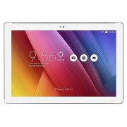 Asus ZenPad 10 Z300M Wi-Fi - 64GB - Parel Wit
