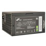 FSP Group Fortron FSP500-60APN - Netzteil 85+ 500 Watt ATX