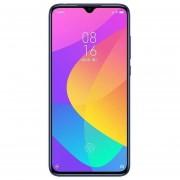 Xiaomi Mi 9 Lite Dual Sim 128 Gb Gris Ónix 6 Gb Ram - Azul