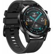 Huawei Watch GT2 WiFi Sport Band 46mm