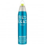TIGI Masterpiece Hairspray 340ml