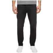 AG Adriano Goldschmied Apex Relaxed Tappered Leg Denim in 3 Years Zephyr 3 Years Zephyr