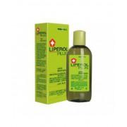 Pentamedical Srl Liperol Plus Sh 150ml