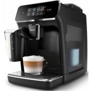 Автоматична еспресо машина, Philips 2200 Series, LatteGo, 3 напитки (EP2231/40)