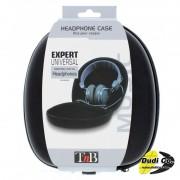 Tnb torbica za odlaganje velikih slušalica
