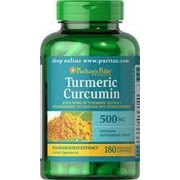 vitanatural kurkuma curcumin - 500 mg - 90 kapseln