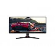 LG Monitor LED IPS 29'' LG 29UM69G-B