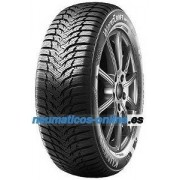 Kumho WinterCraft WP51 ( 165/65 R15 81T )