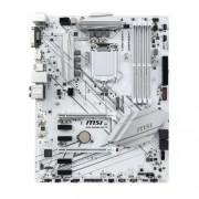 Matična ploča B360 Gaming Artic s1151 MSI 911-7B22-017