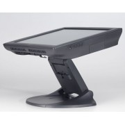 "Monitor POS Touchscreen ELO 1729L 17"" + Display Client"