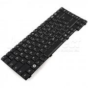 Tastatura Laptop Fujitsu Siemens Amilo Xi2428 + CADOU
