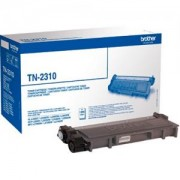 Тонер касета за Brother TN-2310 Toner Cartridge Standard - TN2310