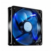 VENTILADOR GABINETE COOLER MASTER SICKLEFLOW 120 R4-C2R-20AC-GP