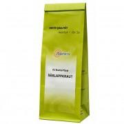 AURICA Naturheilm.u.Naturwaren GmbH Aurica® Bärlappkraut Tee