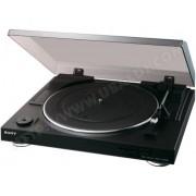 SONY Platine vinyle USB PS-LX300 USB