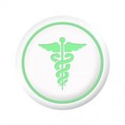 Roche Diabetes Care Italy Spa Accu-Chek Mobile Mg/dl Iigen