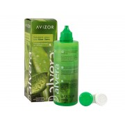 Avizor Roztok Alvera 350 ml