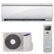 9701010502 - Klima uređaj Samsung AR09JSFPEWQXZE