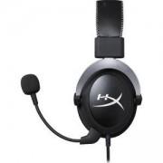 Слушалки HyperX CloudX for Xbox One Black/ Gray HX-HS5CX-SR